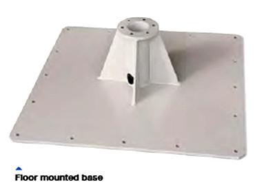 vortex-parasol-deck-plate-floor-mounted-base