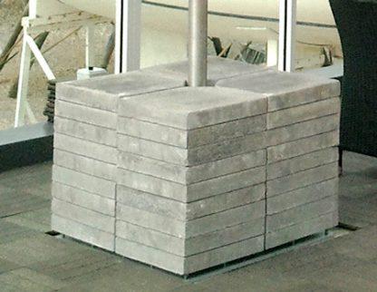vortex-parasol-freestanding-base-1