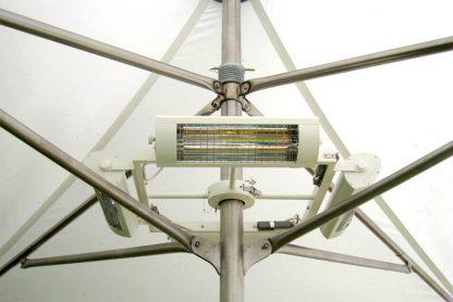 vortex-parasol-heating