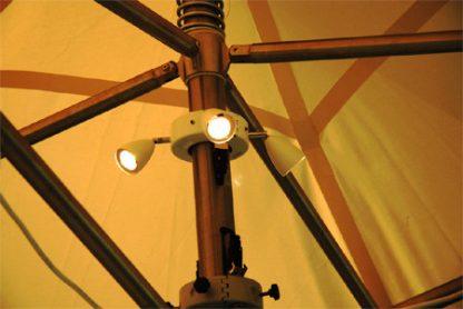 vortex-parasol-lighting
