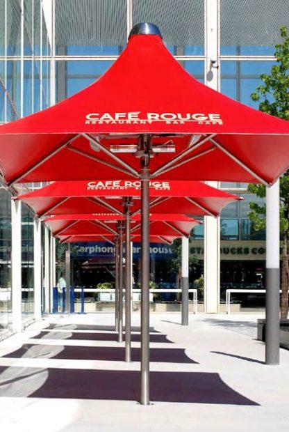 vortex-patio-umbrella-commercial-printing